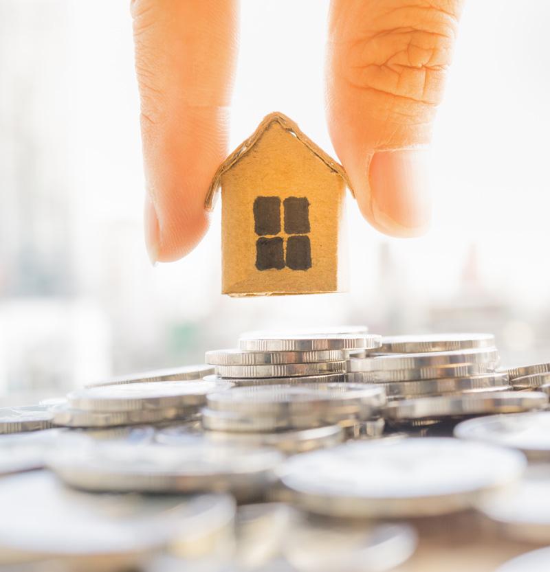 north financial inheritance tax belfast